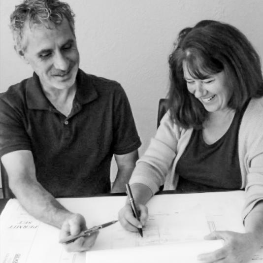 A Collaborative Design Group: Welcome Galletta Architecture!