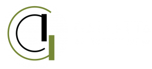 galletta-logo-white-circle-white-text
